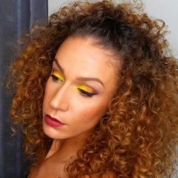 photo-maquillage-couleur