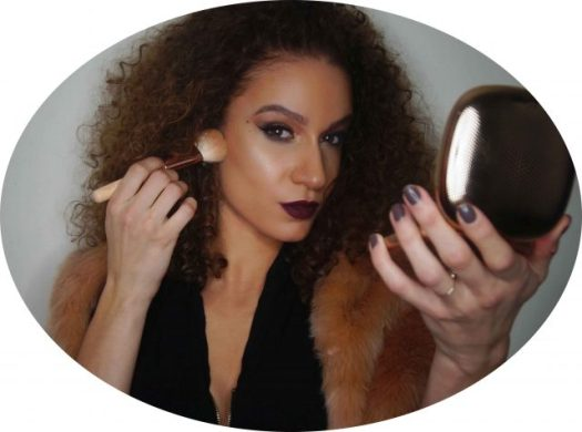 mathilde-beauty-sweet-make-up-portrait